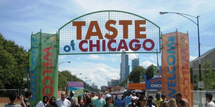 Taste-of-Chicago-1024x512