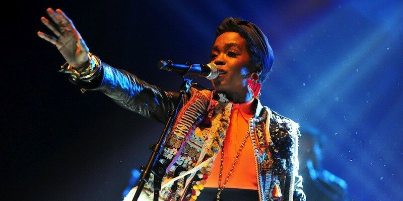 lauryn-hill-performs-ghana-oka-lead-alt