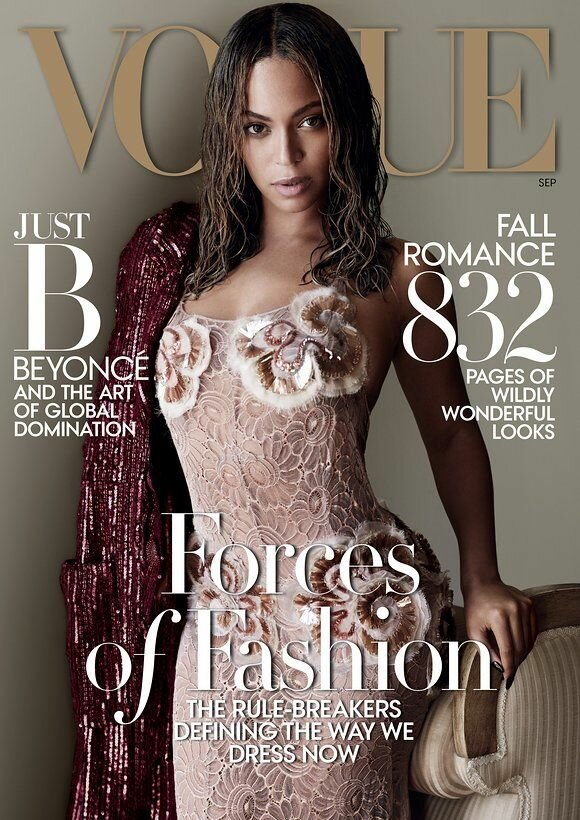 beyonce-september-cover-2015_incydd