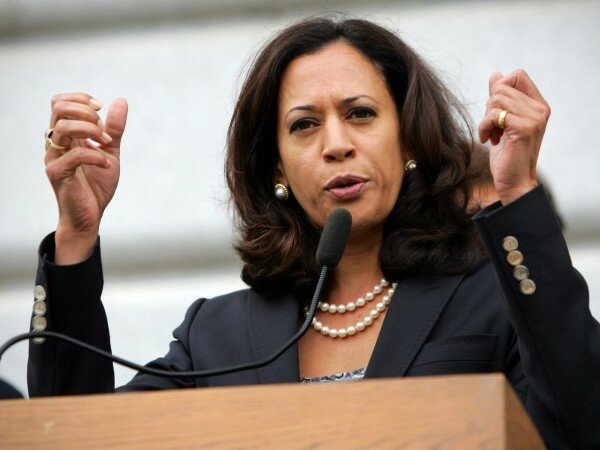 A Black Woman Could Be the Next Supreme Court Justice - Jawbreaker