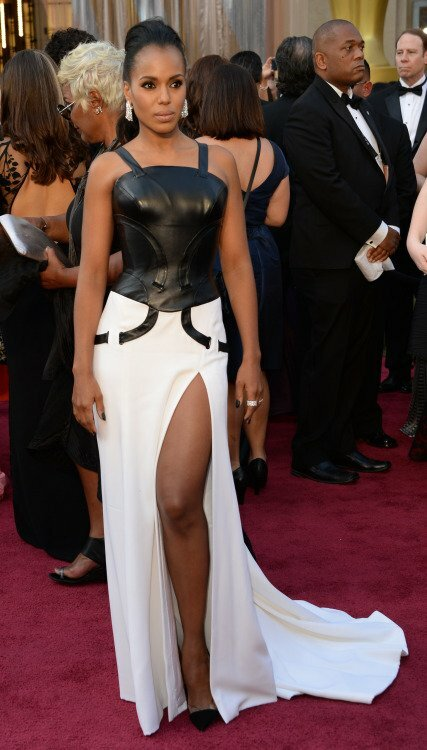 The Best Red Carpet Looks From the 88th Annual Academy Awards! - Jawbreaker