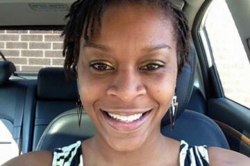 It's One Year After Sandra Bland's Death and Nothing Has Changed - Jawbreaker