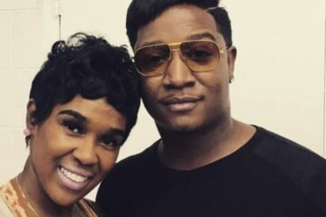 Yung Joc Traded His Fade For A White Man's Cut - Jawbreaker