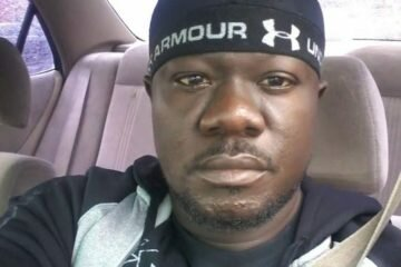 Another Day Another Hashtag: Mentally Disabled Alfred Olango Shot By Police In San Diego Suburb - Jawbreaker