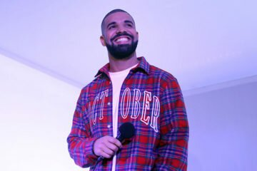 Happy Birthday Drake! Here Are Our Favorite Videos of His Throughout the Years! - Jawbreaker