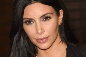 It's Going to Be A Long Time Before Kim Kardashian Returns To Her Old Life - Jawbreaker