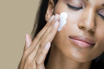 Keep Your Skin Moisturized With These Beauty and Bath Products! - Jawbreaker
