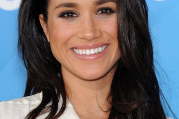 Prince Harry Is Dating A Woman of Color!  - Jawbreaker